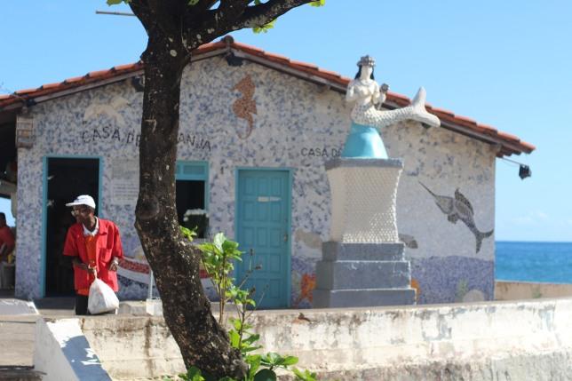 Bahia Calling1