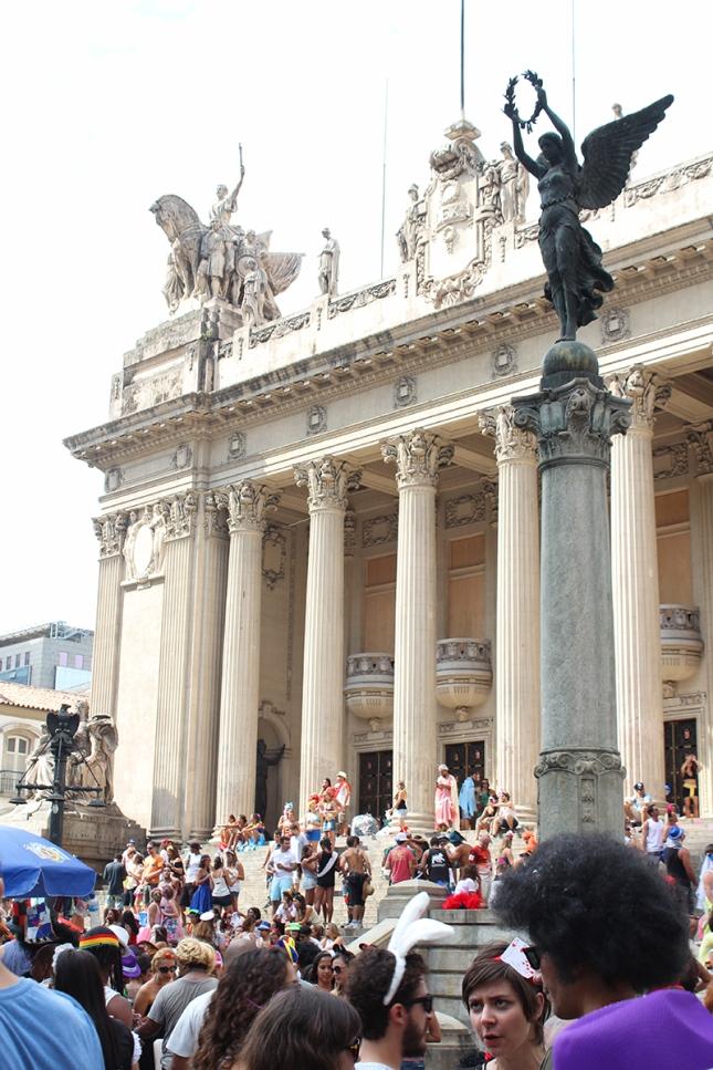 Grand building1
