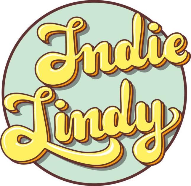Indie Lindy!