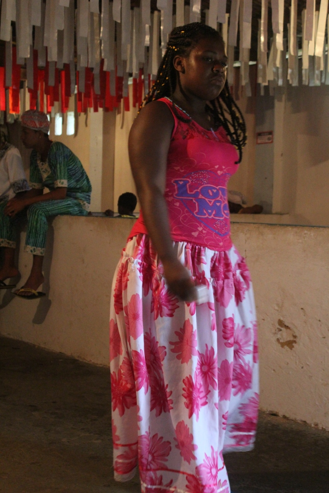 Candomble Itaparica (8)