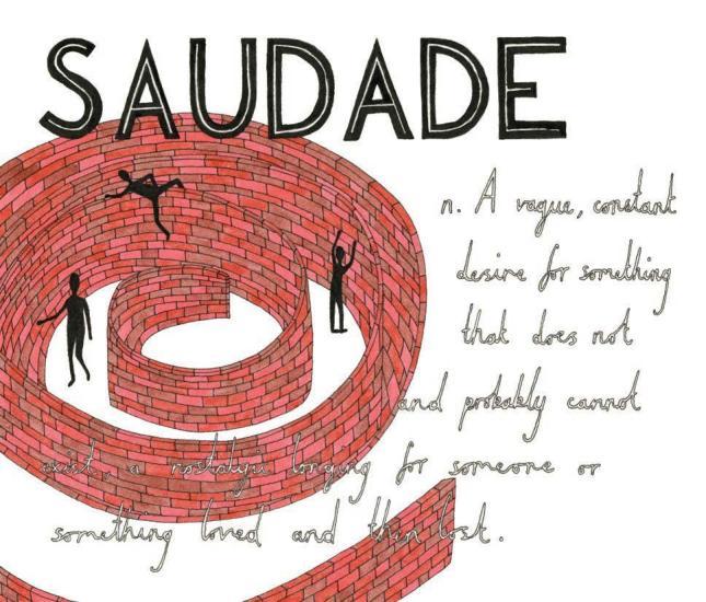 Saudade;_Portuguese,_noun