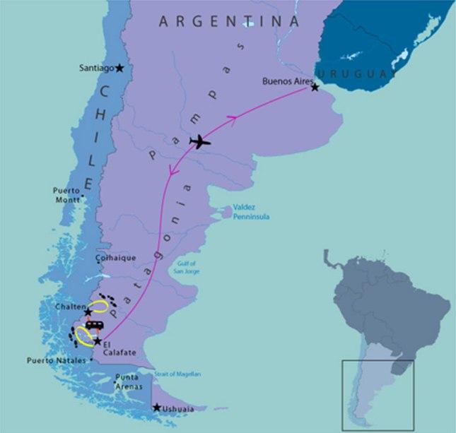 classic-patagonia-map
