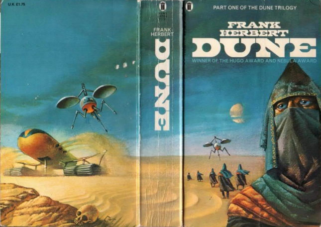 Frank-Herberts-Dune-early-paperback